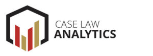 Case Law Analyticks